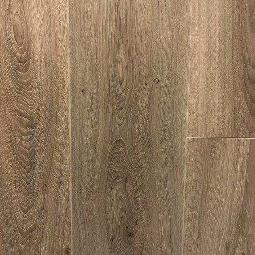 Swiss Oak
